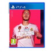 FIFA 20 Standard Edition | PS4