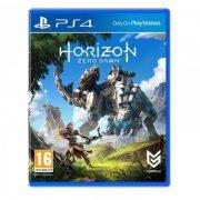Horizon Zero Dawn – Complete Edition For PS4