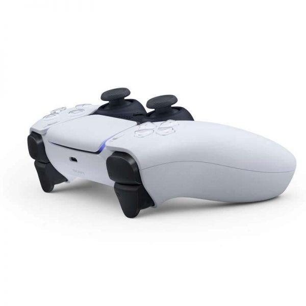 دسته بازی پلی استیشن 5 سونی مدل DualSense
