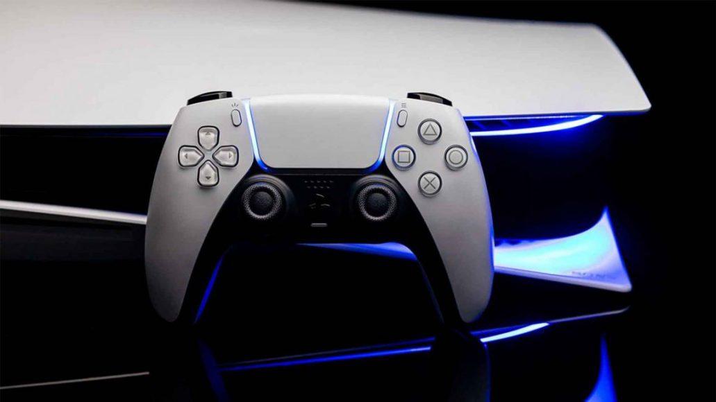 تنظیمات مخفی و کاربردی کنسول PS5