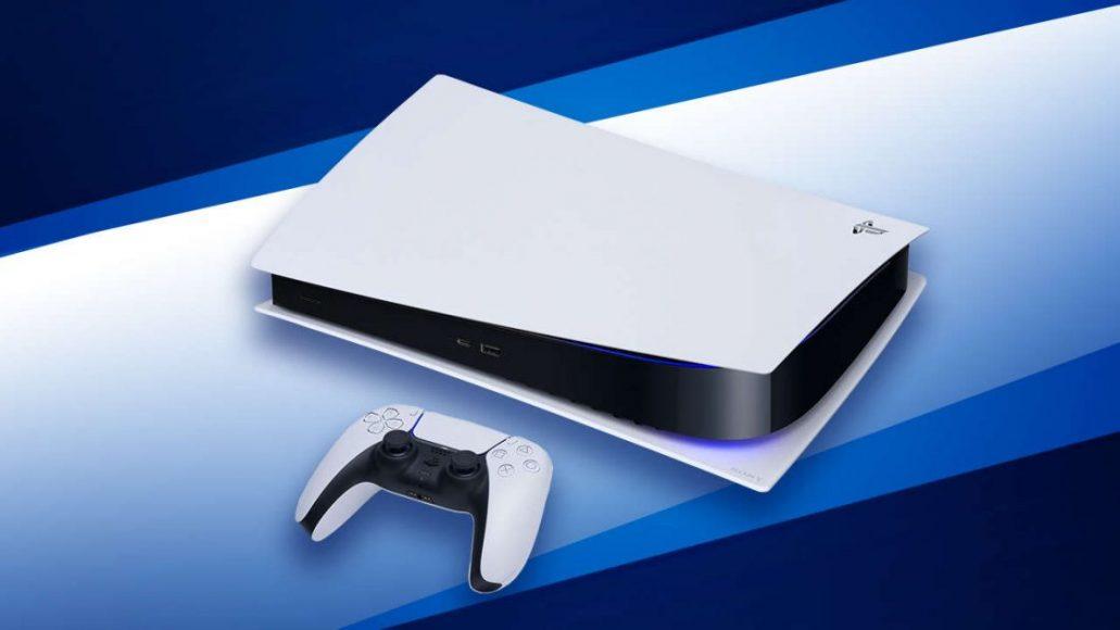 تنظیمات وضوح 4K در پلی استیشن 5 | 4K-PS5-Guide