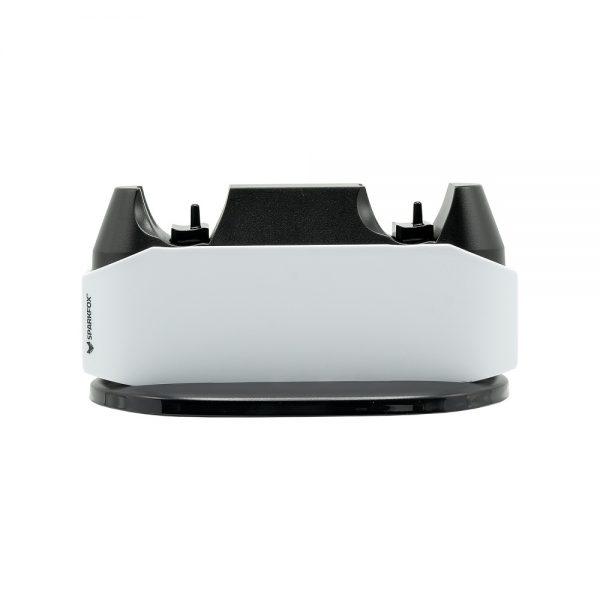 پایه شارژر دوگانه SparkFox برای پلی استیشن 5
