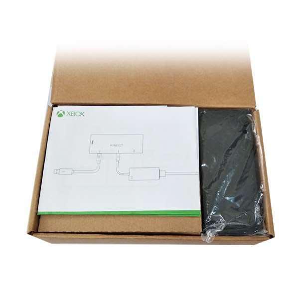آداپتور کینکت ایکس باکس وان اس KINECT ADAPTER XBOX ONE S