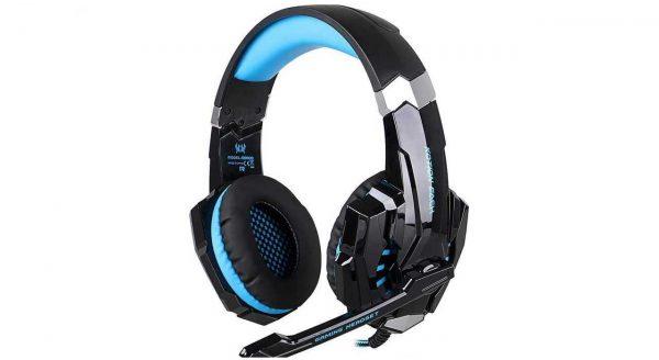 هدست کوشن ایچ مدل Headset KOTION Each G9000