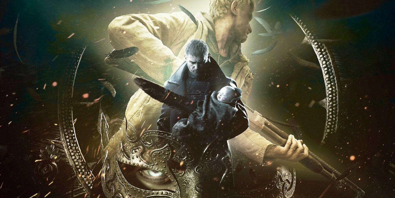 تهیه کننده Resident Evil Village اعلام کرد که از Capcom جدا می شود – پس از 13 سال