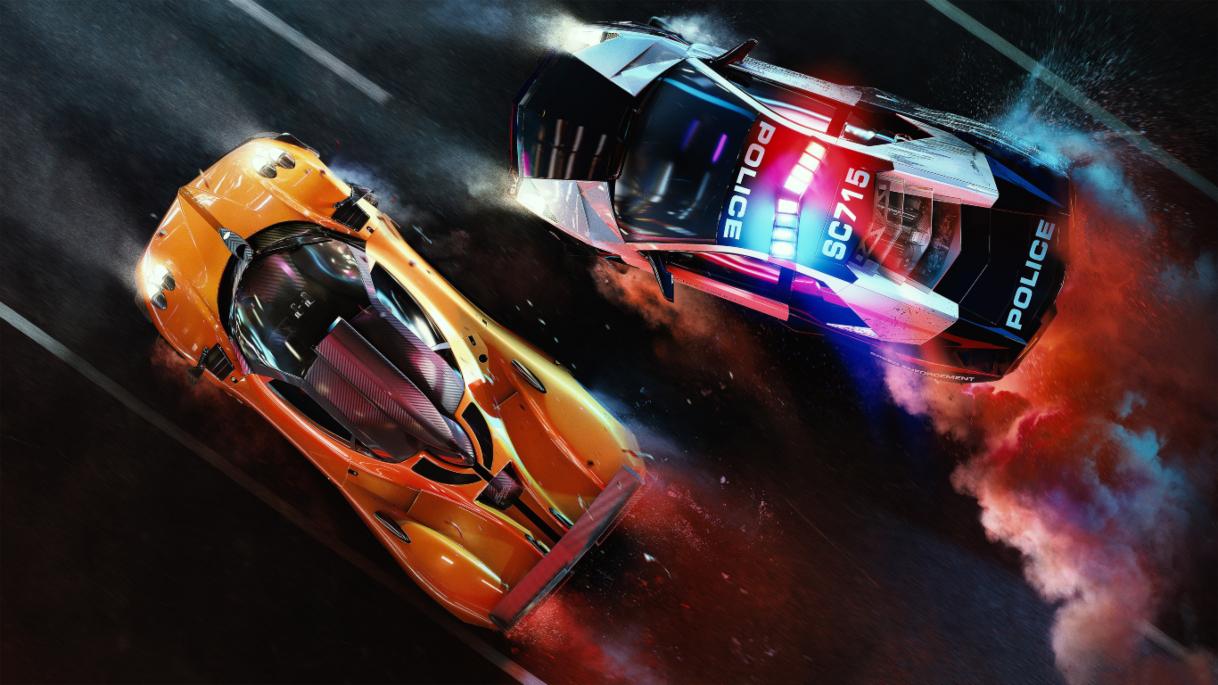 Need For Speed Hot Pursuit Remastered به زودی به Xbox Game Pass می رسد
