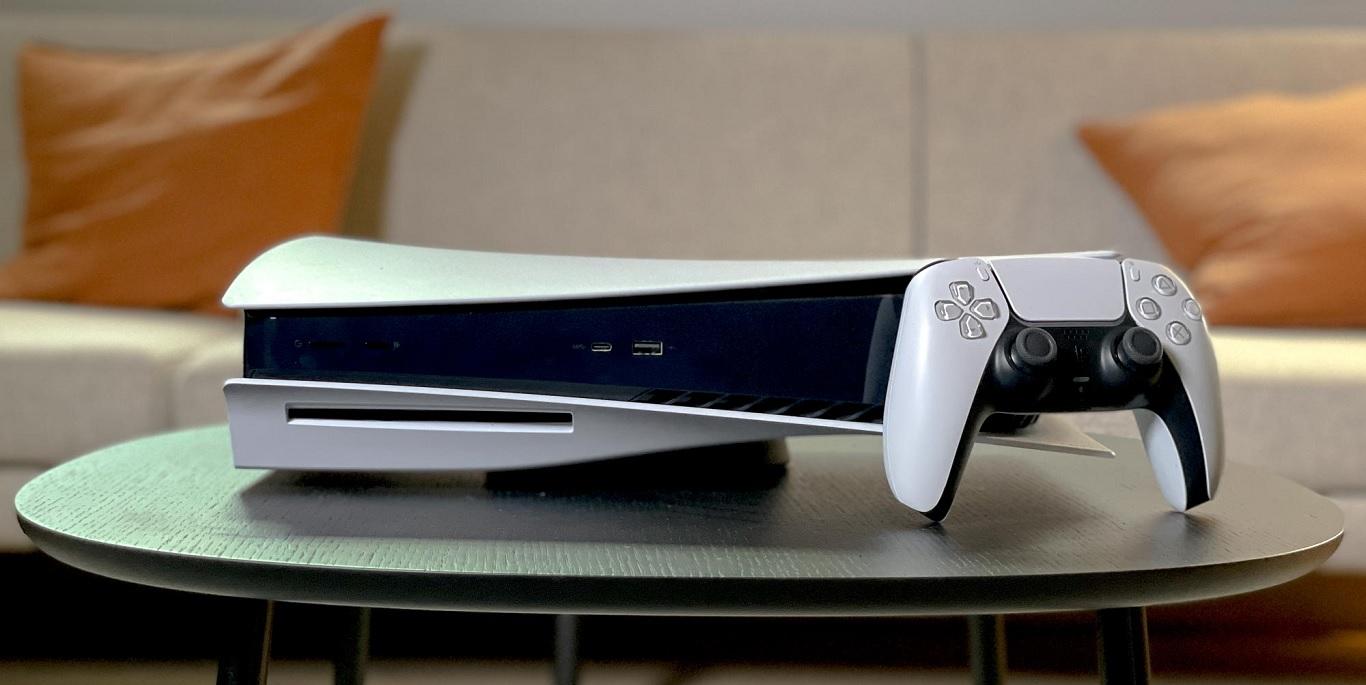 به روزرسانی PS5 پیشرفت های زیادی را به همراه دارد – آنها را بشناسید