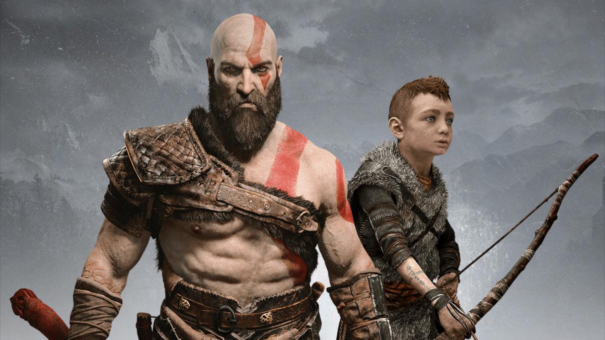 بازی جدید God of War به تعویق افتاد – و نسخه PS4 اعلام شد