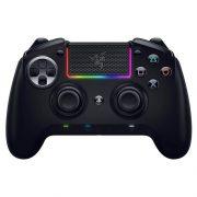 کنترلر ریزر Razer Raiju Ultimate Controller Gaming PS4