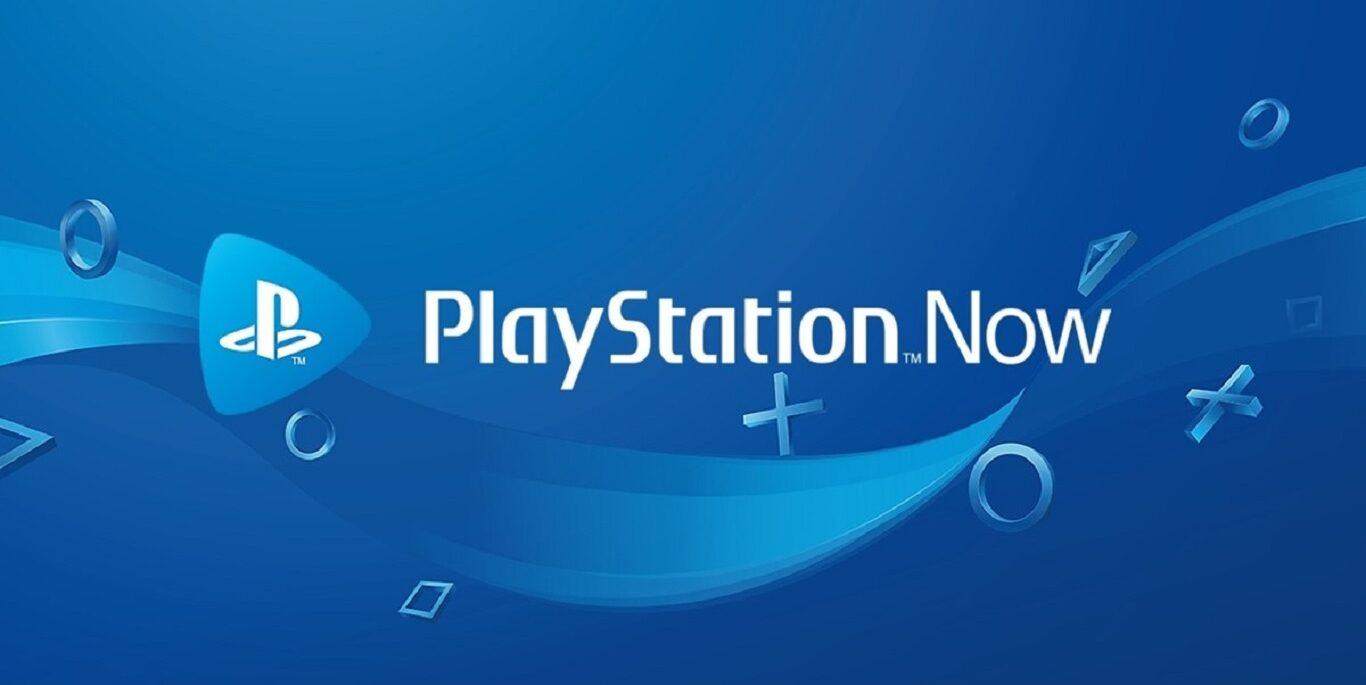 لیست بازی های PS Now برای ژوئیه 2021 به بیرون درز کرد – از جمله Red Dead 2