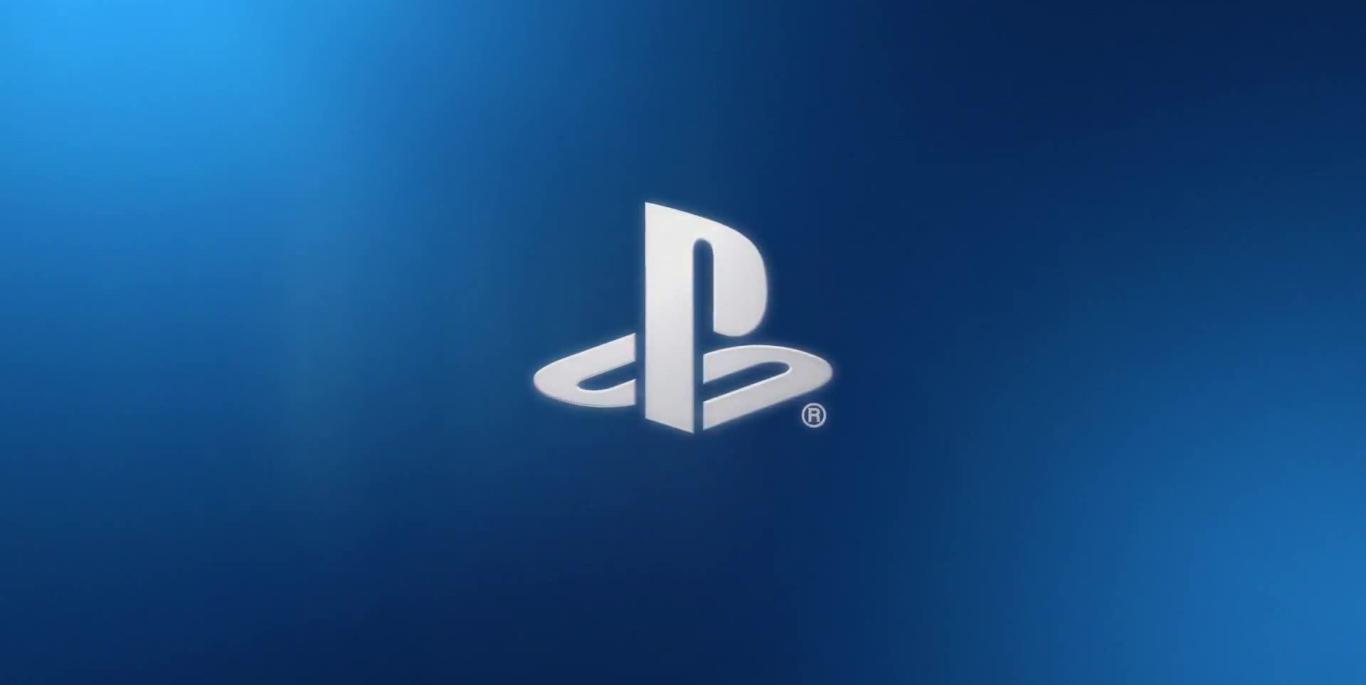 توضیح کامل نحوه تغییر نام حساب PlayStation!