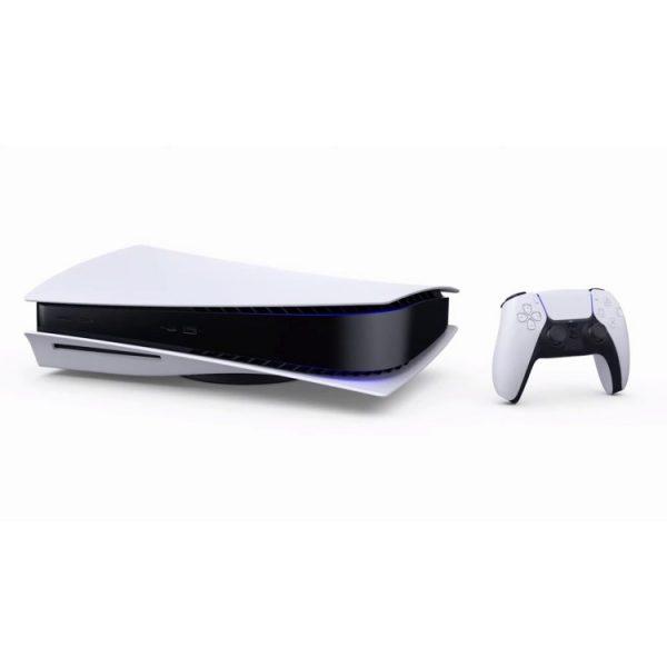 کنسول بازی PlayStation 5 مدل CFI-1116A