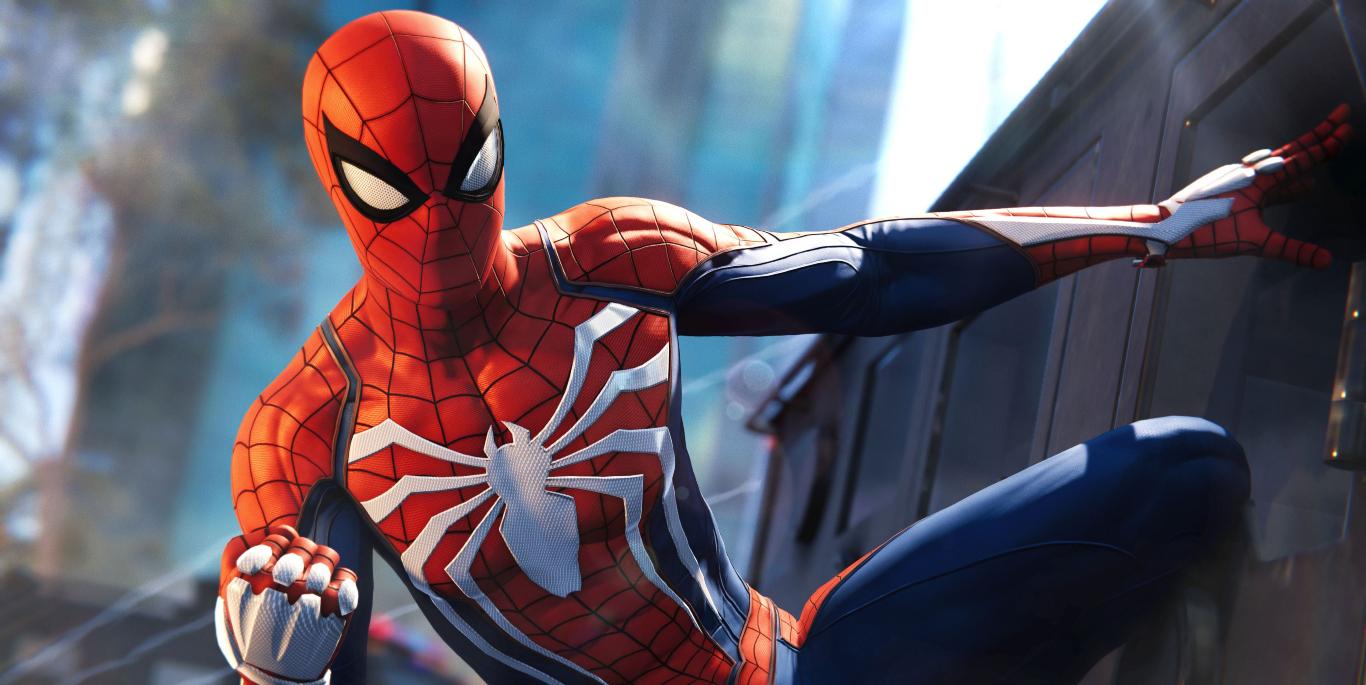 نقشه پشتیبانی Marvel's Avengers شامل دسترسی مرد عنکبوتی قبل از پایان سال 2021 است